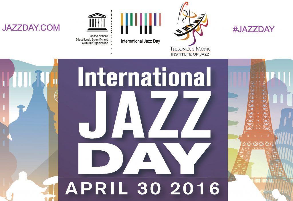 International-Jazz-Day-Website-Banner-2016