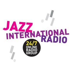 JIR-logo