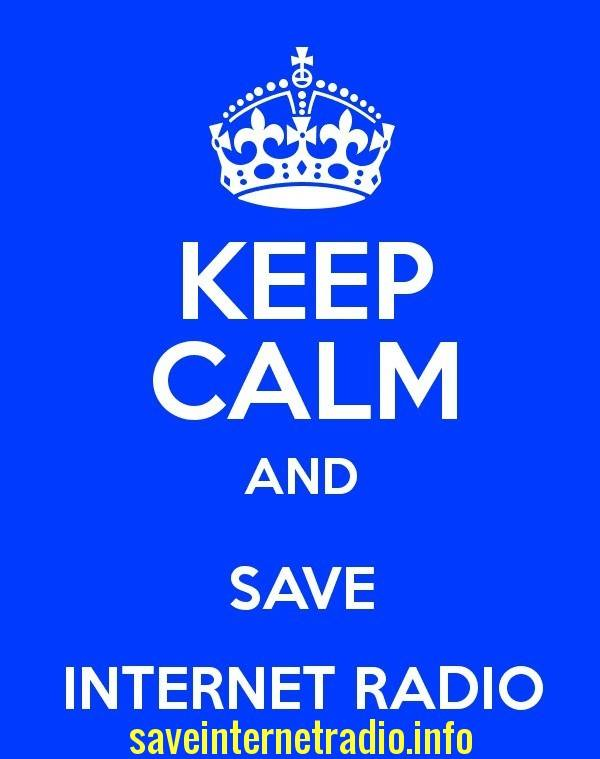 Save-Internet-Radio